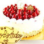 沖縄県の誕生日ケーキの配達・宅配デリバリーはコチラ!