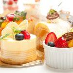 沖縄県のケーキ配達・宅配デリバリーはコチラ!